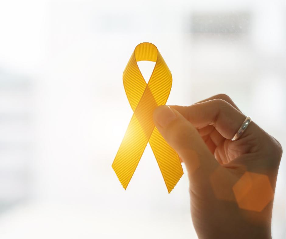 Lancement du 1er projet d'Education thérapeutique en PACA pour les femmes atteintes d'endométriose 1