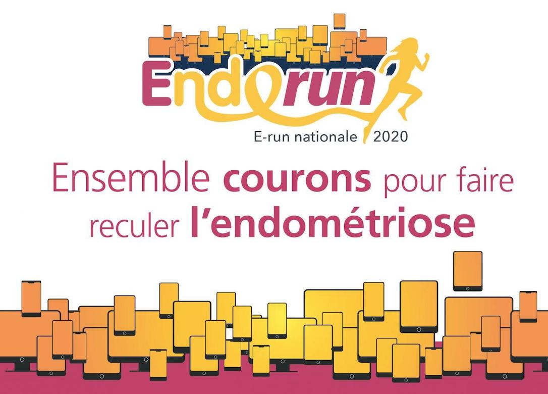 Retrouvez le Dr C. Leveque du Centre L'Avancée aux LIVES ENDORUN 2020 avec l'association ENDOmind 1