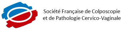 Société Française de Colposcopie et de pathologie cervico-vaginale