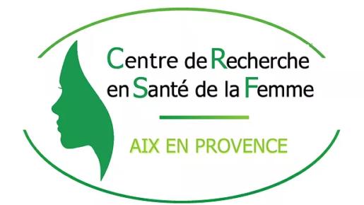 CENTRE DE RECHERCHE EN SANTE DE LA FEMME 5