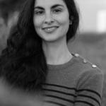 Valérie MOREL