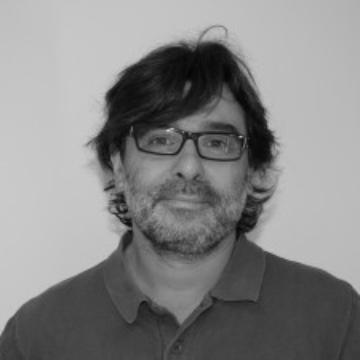 Thierry BENSOUSAN
