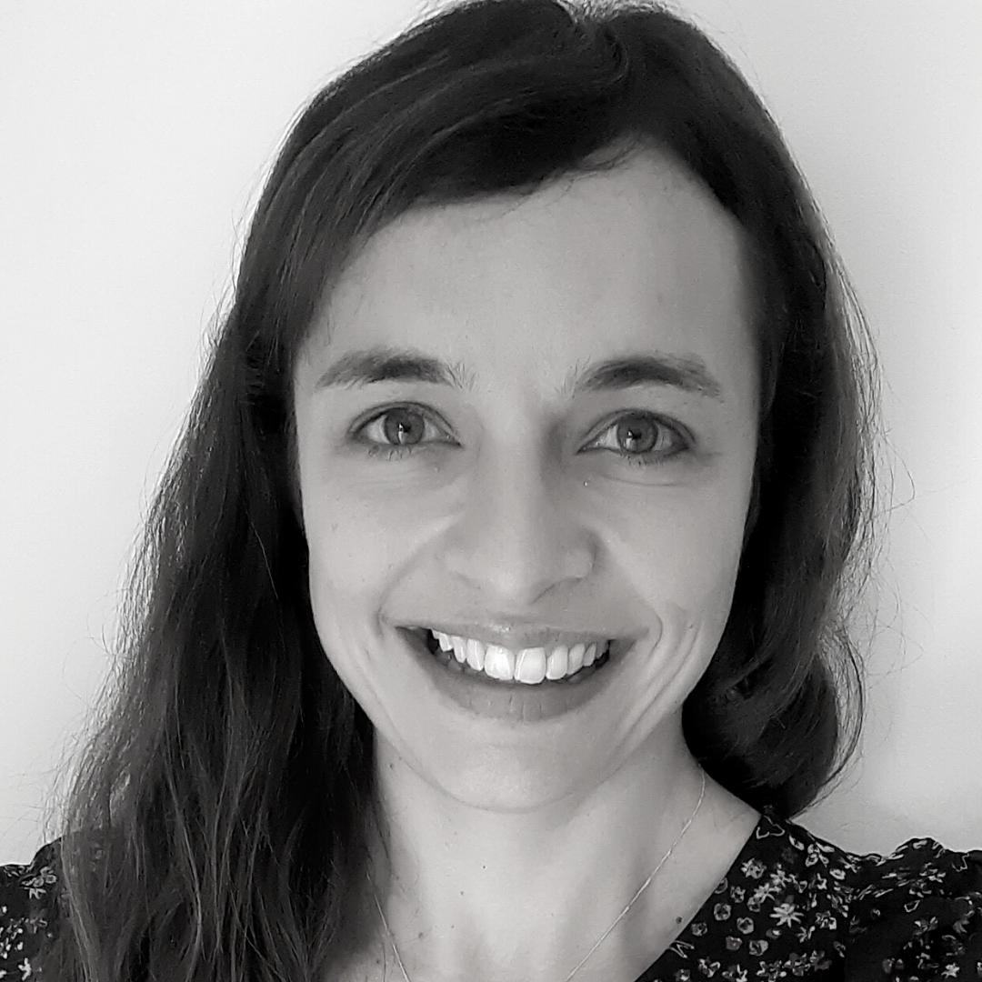 Lara GRANDJEAN